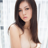 [XiuRen] 2013.10.21 NO.0034 太阳花Mandy 0025.jpg
