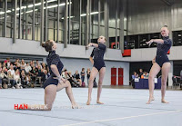 Han Balk Fantastic Gymnastics 2015-5091.jpg