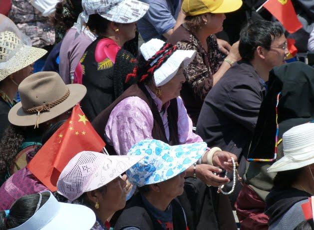 CHINE SICHUAN.KANDING , MO XI, et retour à KANDING fête du PCC - 1sichuan%2B1933.JPG
