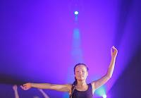 Han Balk Dance by Fernanda-3359.jpg