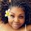 Crystal Stewart's profile photo