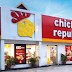 Chicken Republic to Commence 2021 Graduate Trainee Program – Food Concepts.