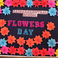 2015-16_flowers-day