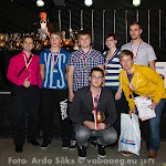 2013.11.30 Kuldpall 2013 - AS20131130FSKP_545S.jpg