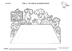 familia (119)