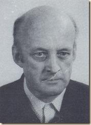 Iser (Wolfgang)