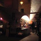 Weihnachtsmarkt2007 271.jpg