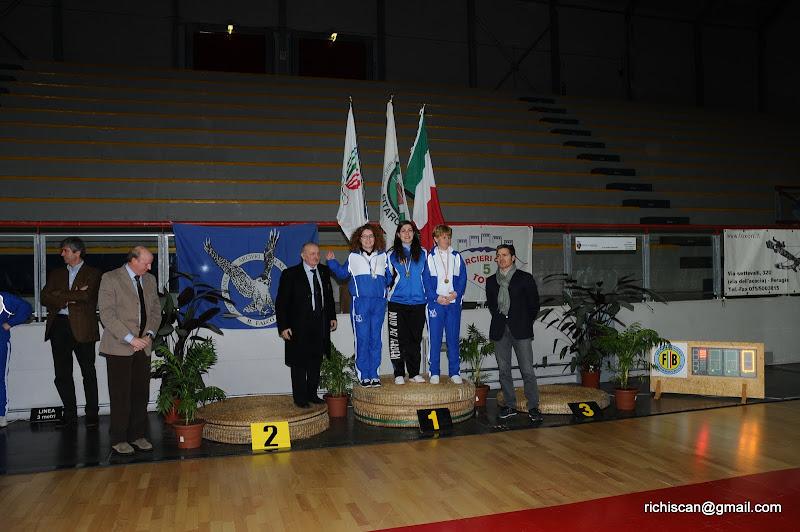 Campionato regionale Indoor Marche - Premiazioni - DSC_3936.JPG