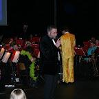 Concert 29 maart 2008 183.jpg