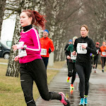 2014.04.12 Tartu Parkmetsa jooks 3 - AS20140412TPM3_330S.JPG