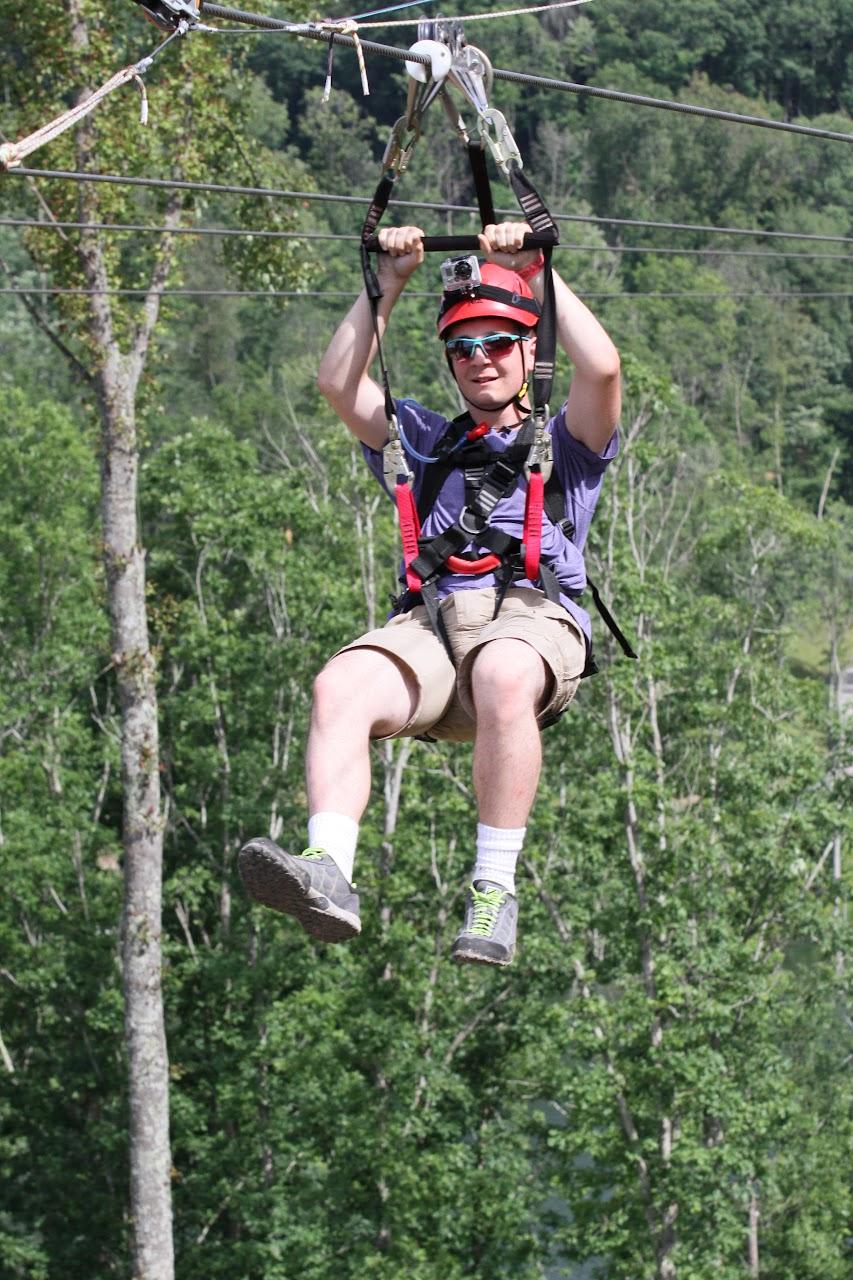 Summit Adventure 2015 - IMG_3324.JPG