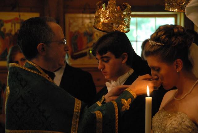 Lutjen Wedding - DSC_0026.JPG