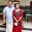 Thanuja Ravi's profile photo