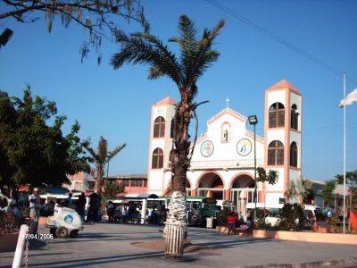 San Martín, San Salvador, El Salvador