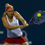 Sabine Lisicki - 2015 Bank of the West Classic -DSC_7864.jpg