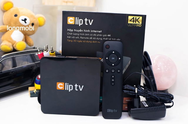 clip-tv-box-thai-nguyen