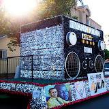 2009 MLK Parade - 101_2261.JPG