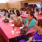 Mahila Samaj Event (4).JPG