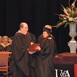 UACCH Graduation 2013 - DSC_1608.JPG