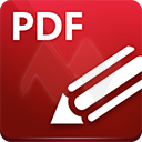 PDF-XChange Editor 6 Full Crack