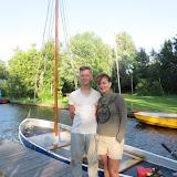 Zeeverkenners - Zomerkamp 2015 Aalsmeer - IMG_2842.JPG