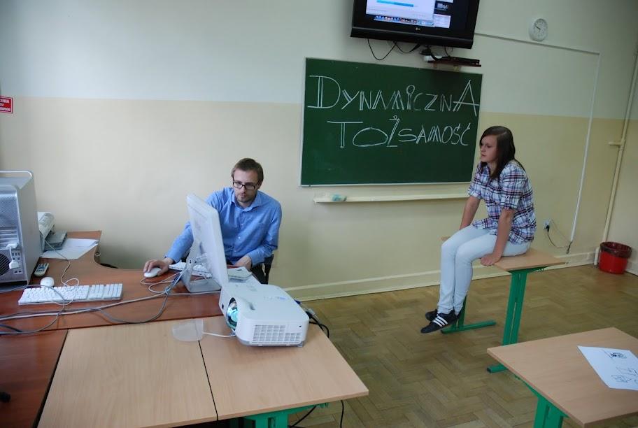 Warsztaty dla uczniów gimnazjum, blok 4 17-05-2012 - DSC_0136.JPG