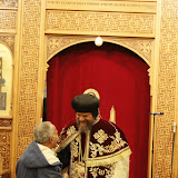 His Eminence Metropolitan Serapion - St. Mark - _MG_0516.JPG