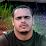 UGLYMAN Raphael's profile photo