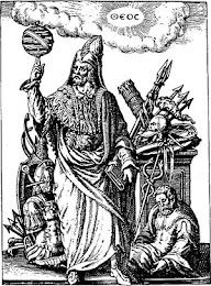 Hermes Trismegistus 4