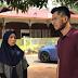 Sinopsis Drama Isteri Untuk Diiktiraf di RTM1