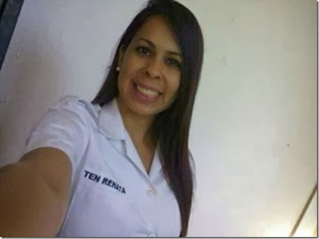 Tenente Renata-1