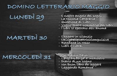 domino-letterario-maggio