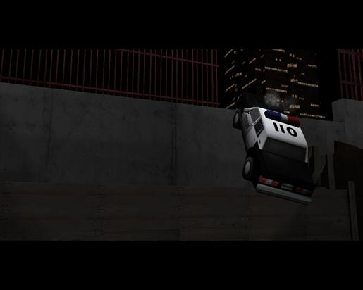 Die Hard Nakatomi Plaza (11)