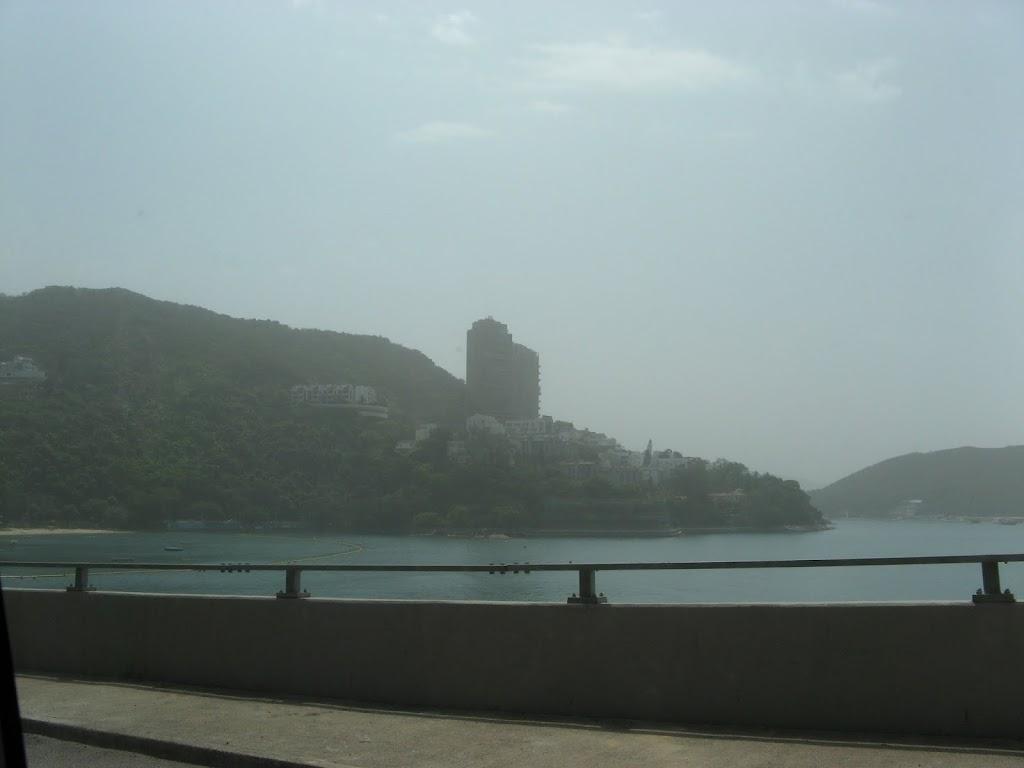 0280Victoria Harbour