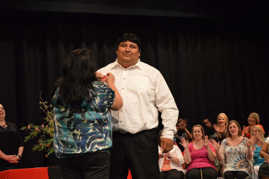 LPN Nurse Pinning Ceremony 2013 - DSC_1382.JPG