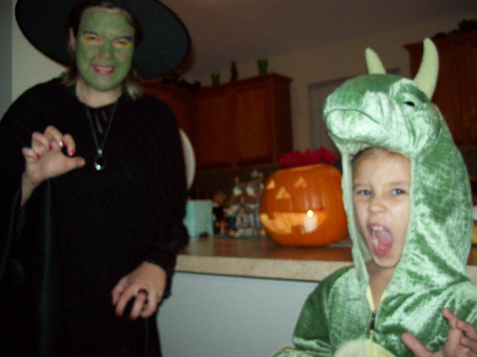 Halloween - 101_5732.JPG