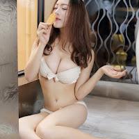 [XiuRen] 2014.03.11 No.109 卓琳妹妹_jolin [63P] 0035.jpg