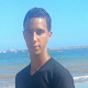 Amine Alexis's profile photo