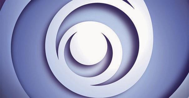 ubisoft-gamescom2014-juegos-acción-juegos-de-ubisoft-feria-de-juegos