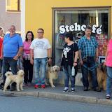 7. Juni 2016: On Tour in Neustadt a.d. Waldnaab - Neustadt%2Ban%2Bder%2BWaldnaab%2B%252823%2529.jpg