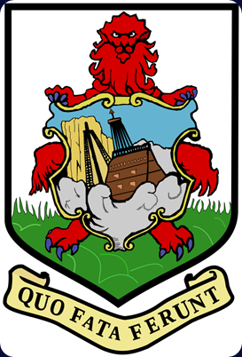 Bermuda-633px-Coat_of_arms