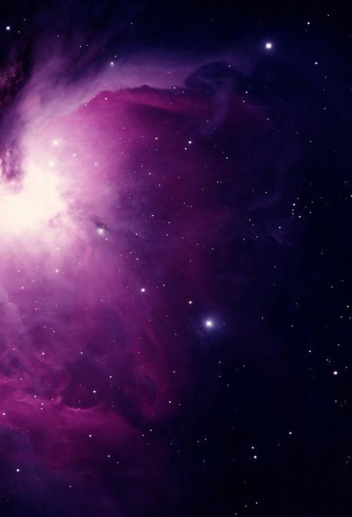 dark-space-4