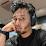 Rahadian Dewandono's profile photo