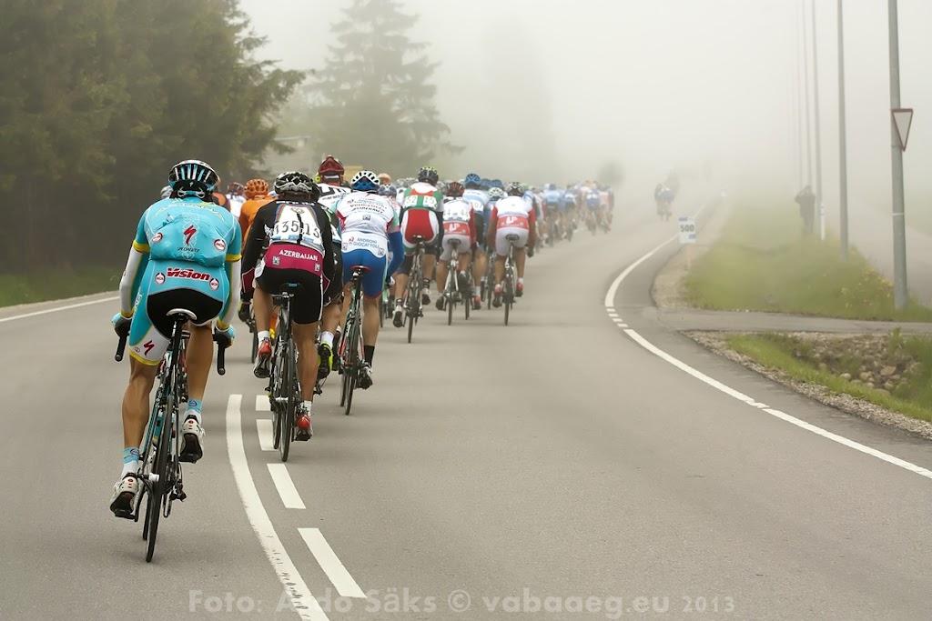 2013.05.30 Tour of Estonia, avaetapp Viimsis ja Tallinna vanalinnas - AS20130530TOEV125_122S.jpg