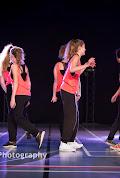 Han Balk Agios Dance-in 2014-0898.jpg