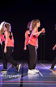 Han Balk Agios Dance-in 2014-0898.jpg