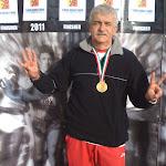 42^ b maratona aTorino in 3h59'00.jpg