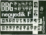1969 - IV.f