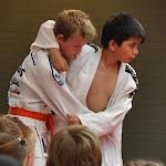 judomarathon_2012-04-14_040.JPG