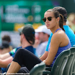 Caroline Garcia - 2016 BNP Paribas Open -DSC_0445.jpg